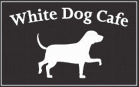White Dog Cafe